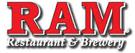 Ram Restaurant & Brewery — Pacific Coast Hospitality, recruiter