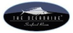 logo: The Oceanaire Seafood Room, Seattle, WA | Pacific Coast Hospitality Restaurant Recruitment
