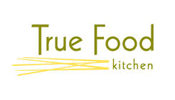 True Food Kitchen, client of Pacific Coast Hospitality