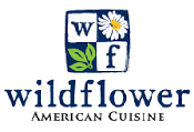 Wildflower, client of Pacific Coast Hospitality