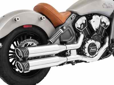 indian scout bobber scout sixty
