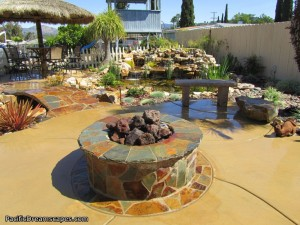 San Diego Outdoor Landscaping Tips