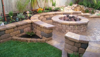 Backyard Design San Diego backyard design san diego backyard designs san diego outdoor furniture design and ideas best designs San Diego Landscape Design Ideas