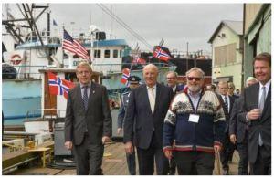 king-harald-with-doug-dixon-pacific-fishermen-shipyard-ballard