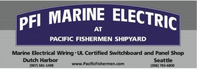 pacific-marine-eletric-jpg