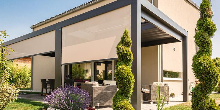 maximizing boise patio covers