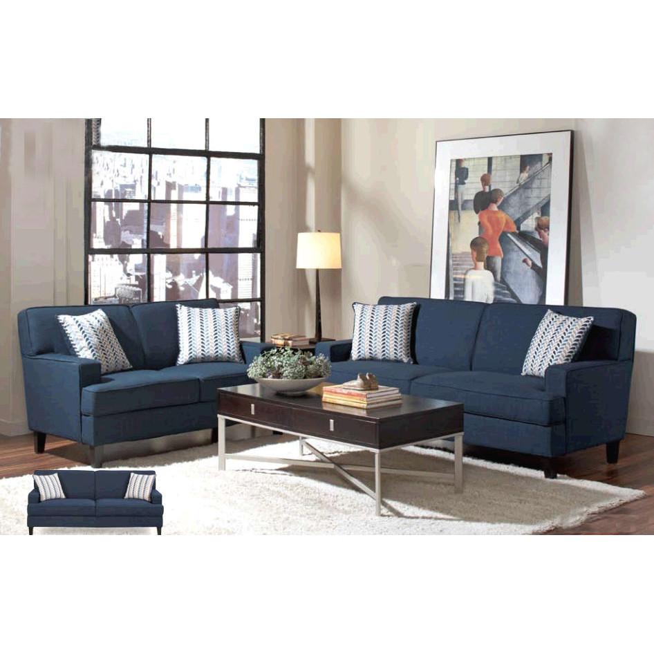 costa rica furniture