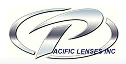 pacificlenses logo