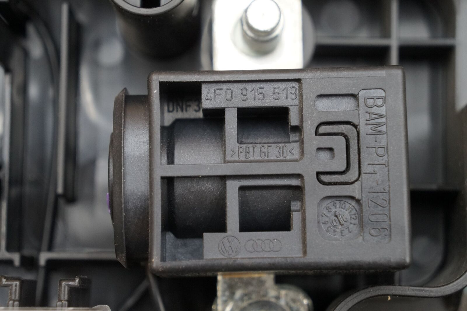Fuse Box Audi Q7 2008 Trusted Wiring Diagrams Diagram R8 Diy Enthusiasts U2022 Lincoln Navigator