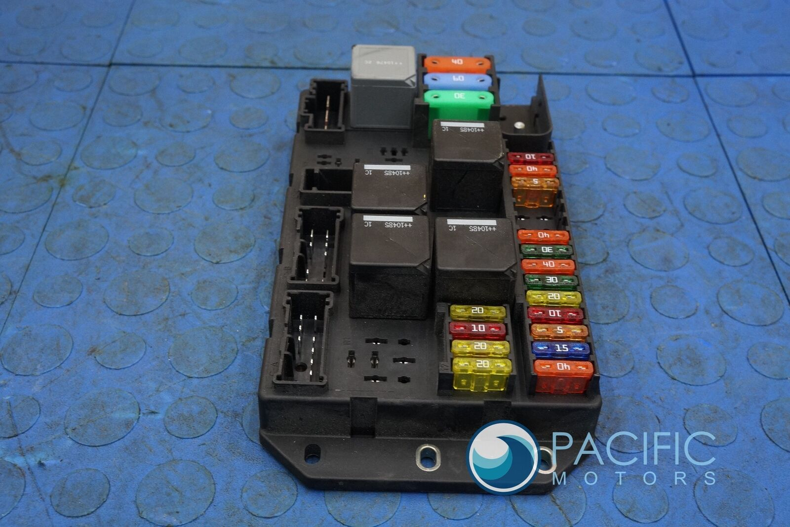 2011 jaguar xj fuse box schematic diagrams 2000 ford focus fuse box diagram  2011 jaguar fuse