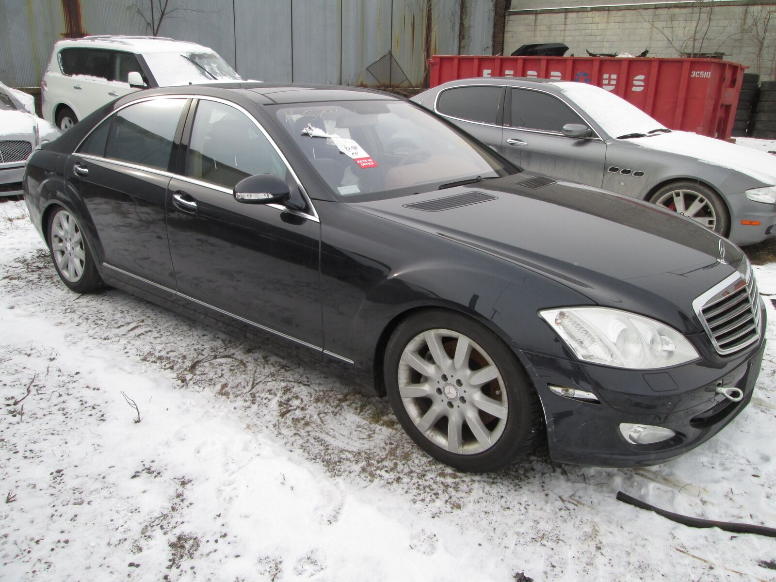 2009 Mercedes Sl550 Fuse Box Electrical Wiring Diagrams E350 Diagram S550 Rear Chart Enthusiast U2022 Specs