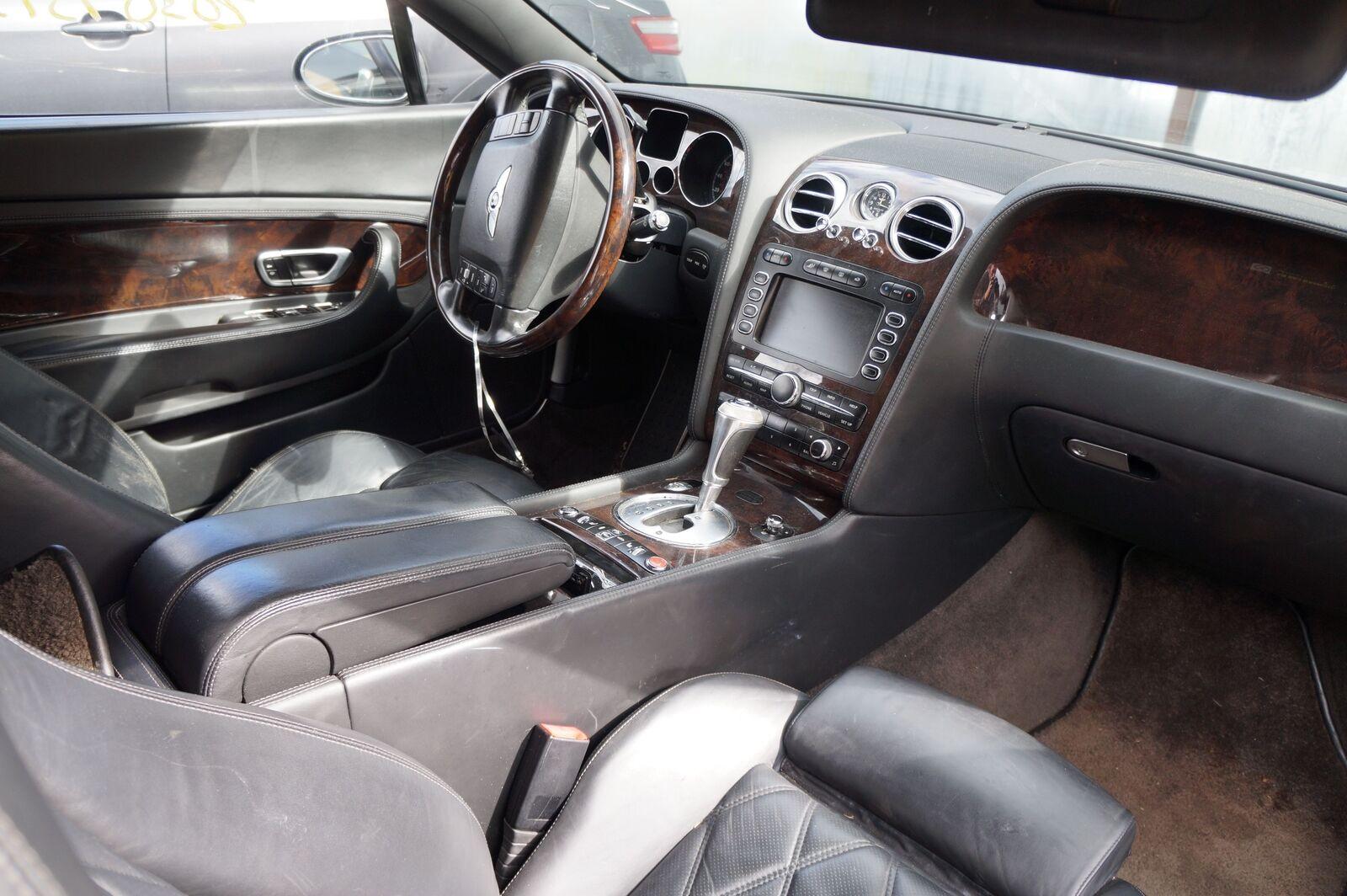 Bentley Gt Fuse Box 07 Electrical Wiring Diagrams Continental Diagram 2007 Auto U2022