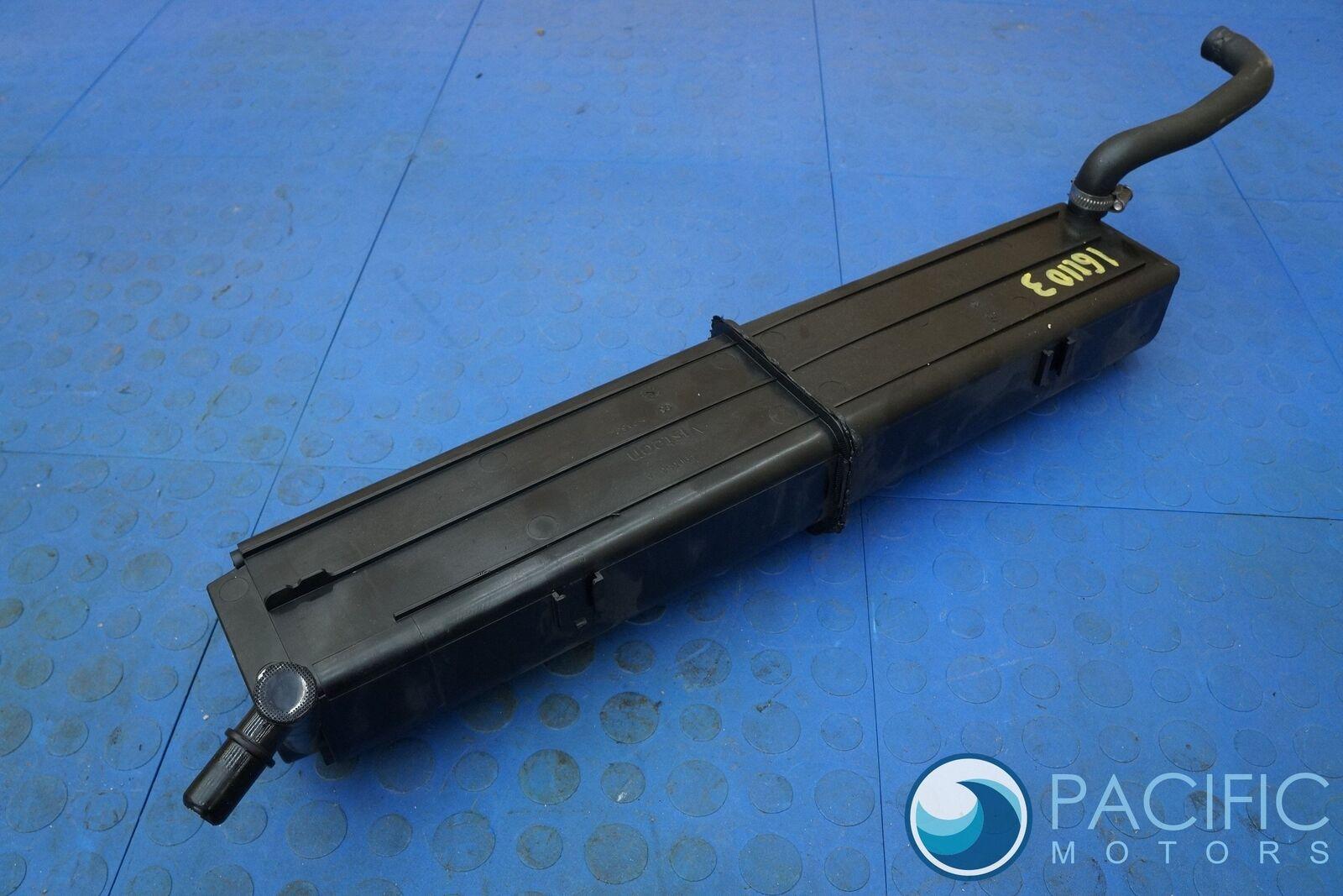 Charcoal Emission Fuel Filter 2r8u 9d653 Ac Aston Martin V8 Vantage Filters