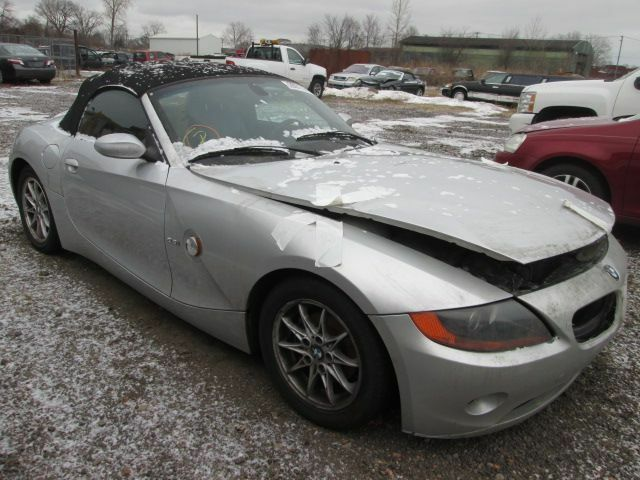 bmw z4 wiring loom custom wiring diagram u2022 rh littlewaves co 2003 BMW Z4 Problems 2003 bmw z4 headlight wiring diagram