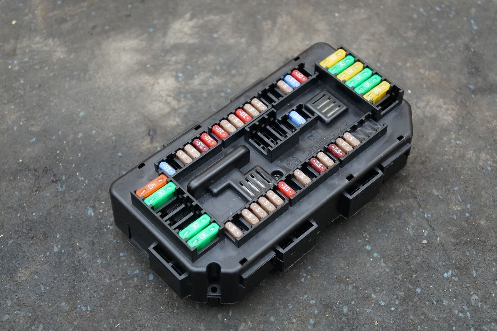 Bmw 328i Fuse Diagram Wiring Library Thread Need Fuses 97 Lincoln Continental Box On Trusted 2002 325ci