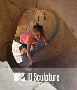 ID Sculpture Catalog