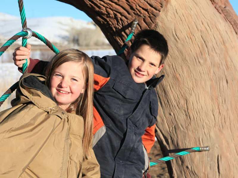 climbing-Boulders-playgrounds