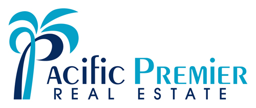 Pacific Premier Real Estate