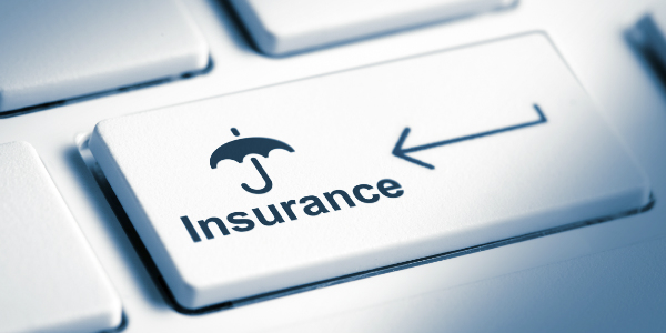 The key to health insurance in Thailand