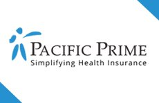 Private medical insurance brokers