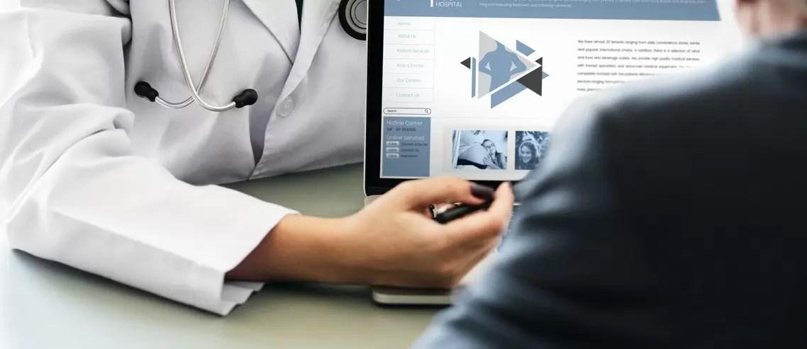 long term health insurance plans