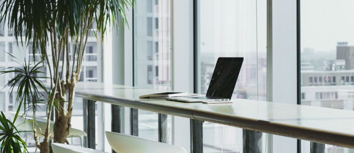 What will office life look like in the future? Find out the latest work trends for 2020