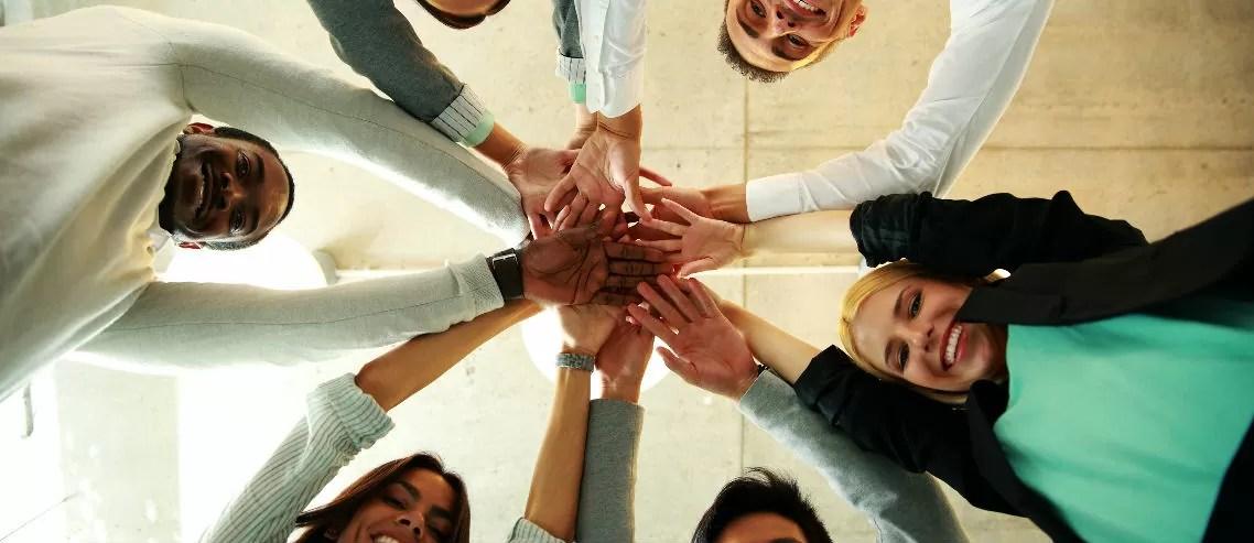 employee benefits trends article