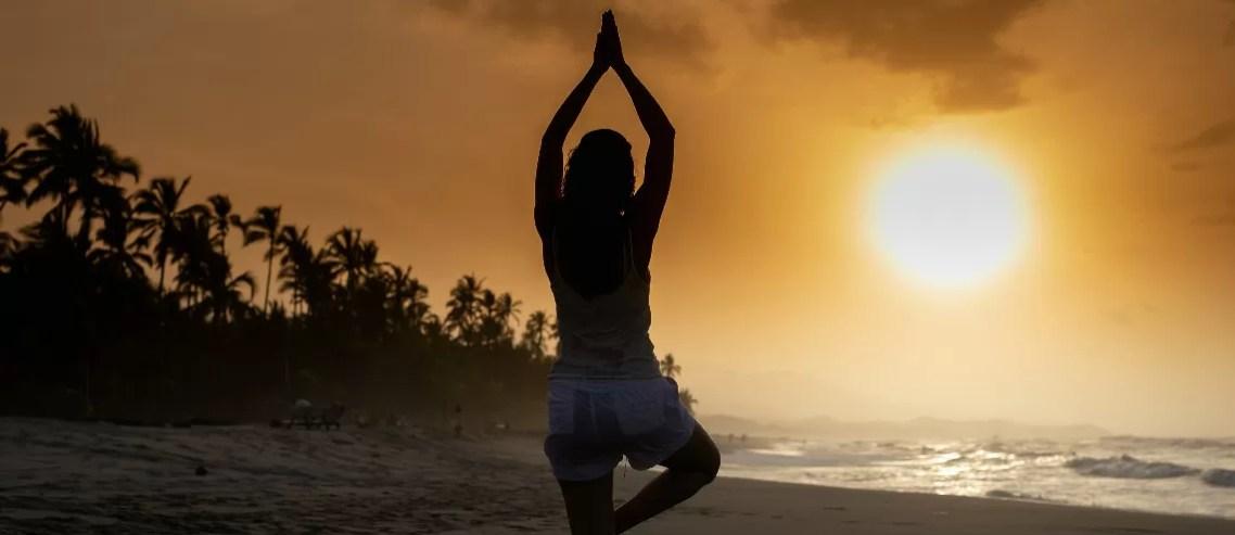 woman_yoga