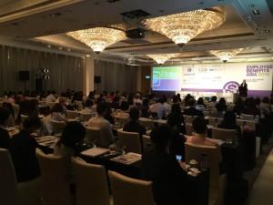 Photo courteosy of HumanResources: http://www.humanresourcesonline.net/employee-benefits/2015/hk/