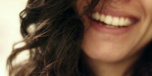 Teeth - Dental insurance in Hong Kong