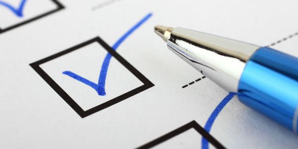 Best medical insurance blog