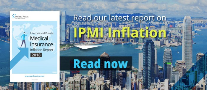 Download IPMI Inflation report