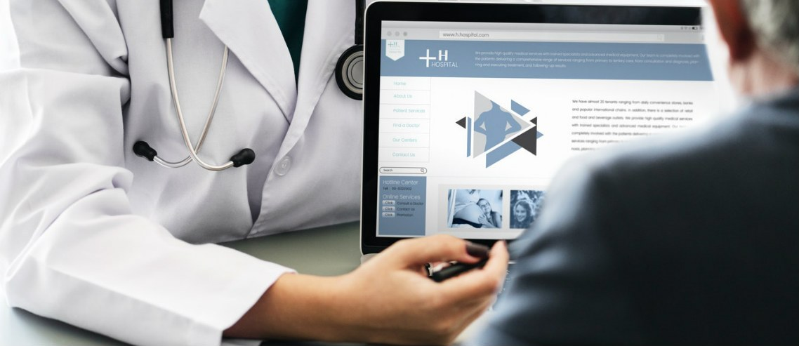 Understanding Hepatitis C in Hong Kong