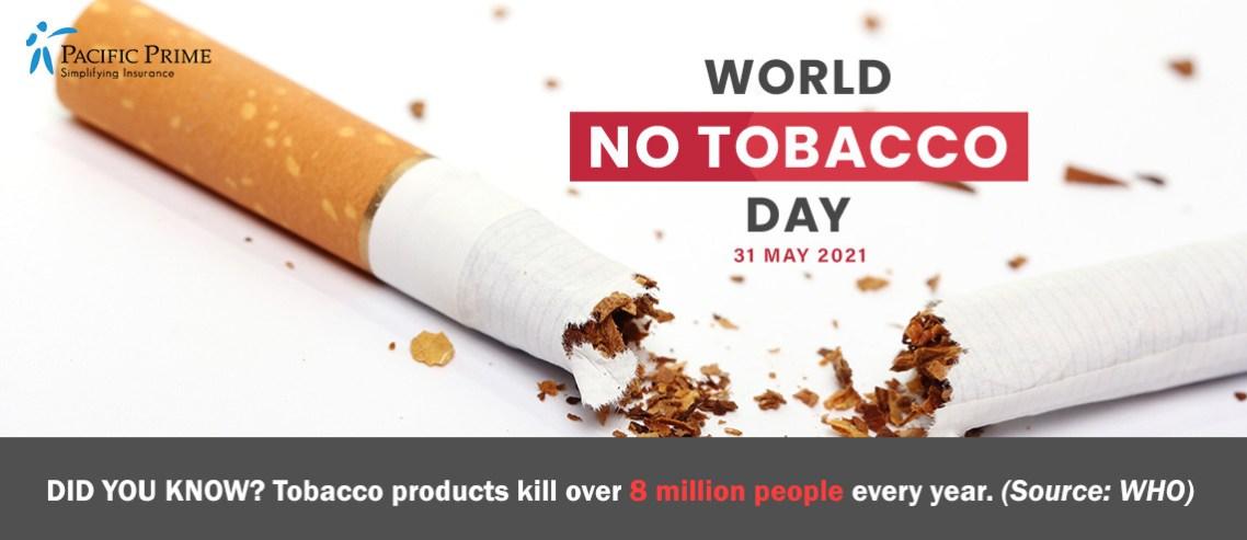 World_No_Tobacco_Day