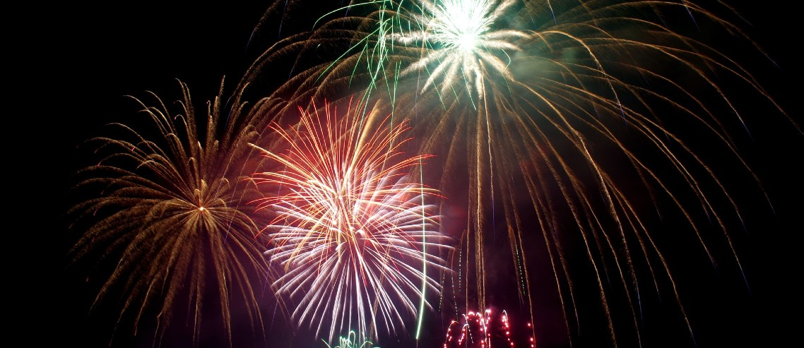 fireworks new year 2021 safety tips covid19 pacific prime