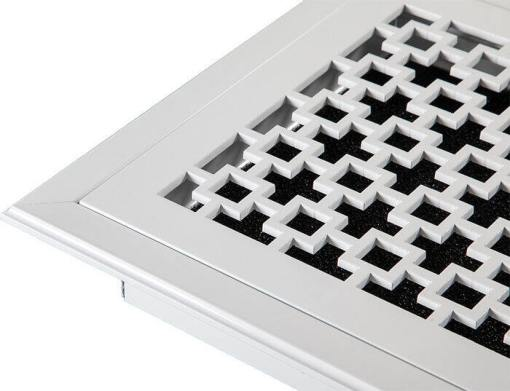 1 example filter grilles pacific register