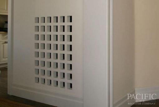 9 plaster square portfolio pacific register