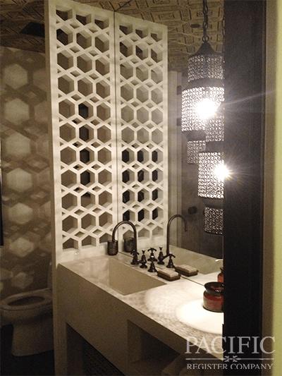 bathroom divider2 pacific register