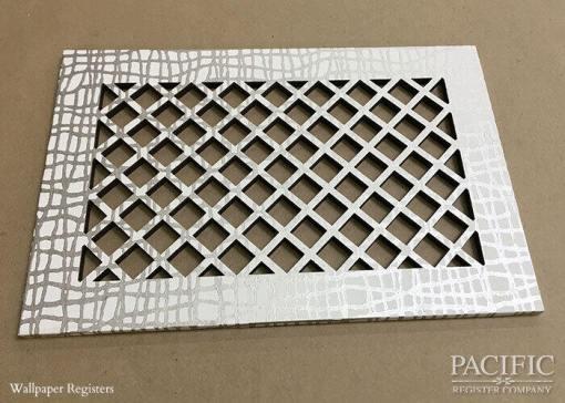 wallpaper-portfolio-pacific-register