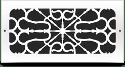 custom-Genesis-pacific-register