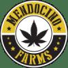 mendocino farms marijuana seeds