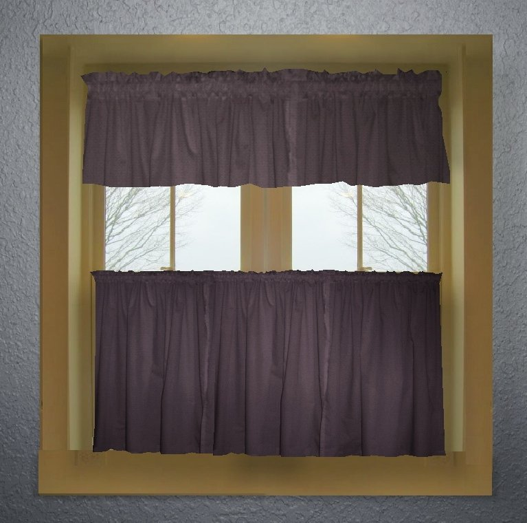Kitchen Curtains Uk Only Creepingthymeinfo