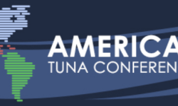 Atuna's America's Conference:  Please join us in Panama in Feb!