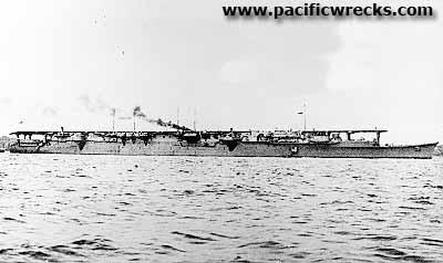 https://i1.wp.com/www.pacificwrecks.com/ships/ijn/shoho/shoho.jpg