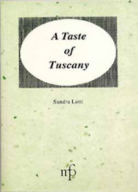 a_taste_tuscany