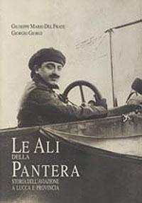 ali_della_pantera