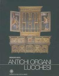 antichi_organi