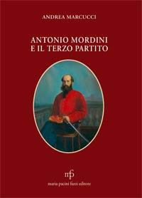 antonio_mordini