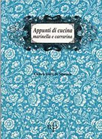appunti_cucina_marinella