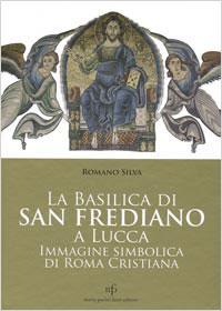 basilica_san_frediano